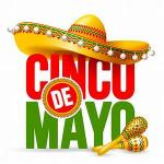 The image for DEMONSTRATION CHEF LISA'S, CINCO DE MAYO FAVORITES