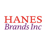 The image for HANES BRANDS TEAM BUILDING EVENT