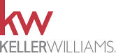 The image for KELLER WILLIAMS MEETING & TEAM BUILDING