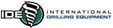The image for TEAM BUILDING FOR IDE INT'L DRILLING