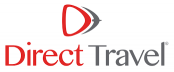 The image for TEAM BUILDING FOR DIRECT TRAVEL