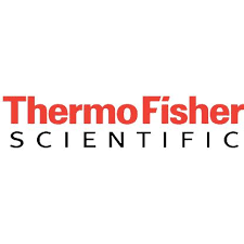 The image for THERMO FISHER SCIENTIFIC CULINARY COOKING PARTY