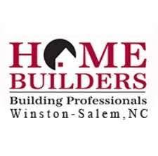 The image for HOME BUILDERS ASSOCIATION OF WINSTON SALEM COOKING PARTY